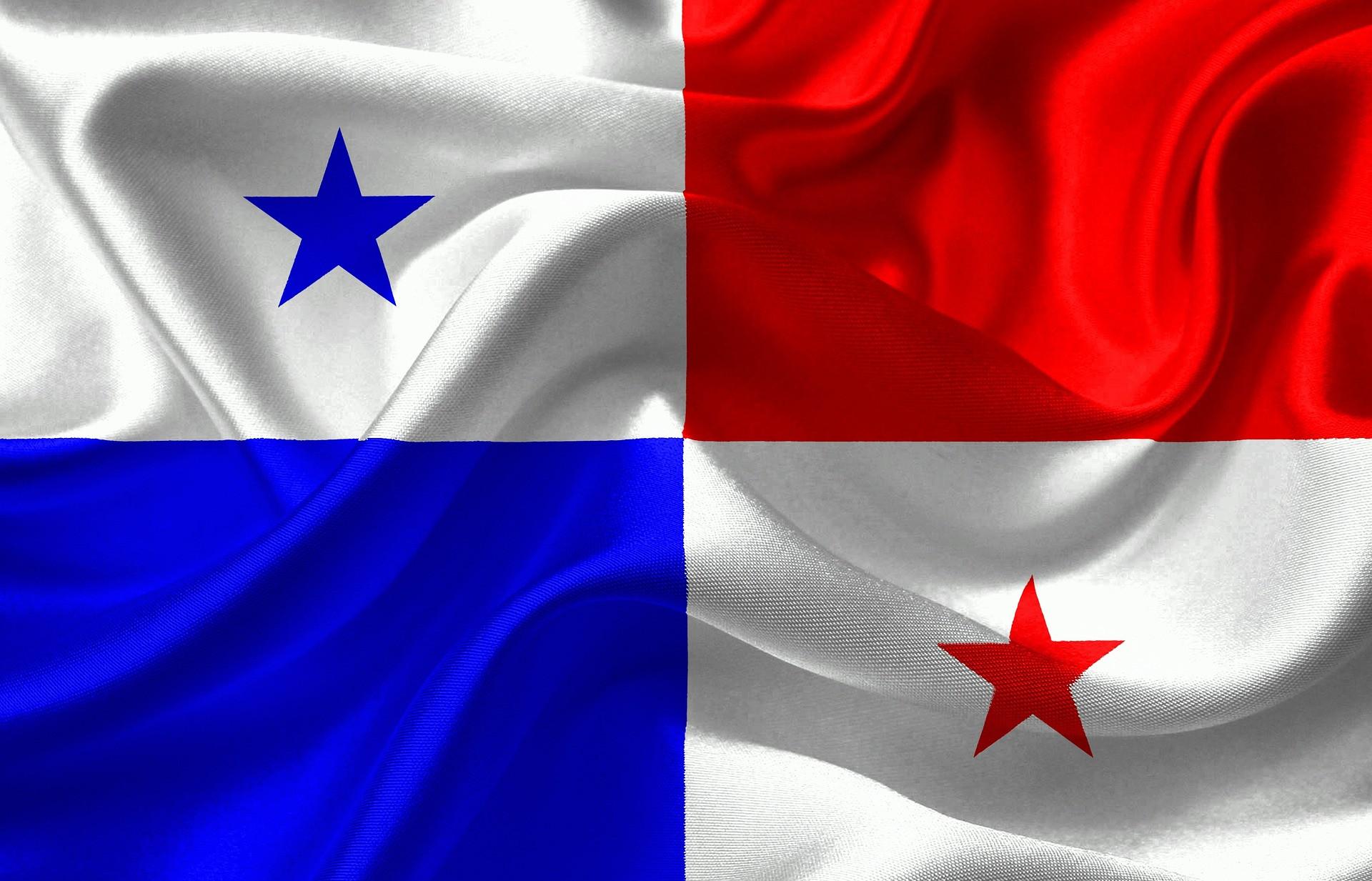 EXPORT PANAMA - AGGIORNAMENTO DELL'ELENCO DEGLI STABILIMENTI ABILITATI ALL'EXPORT E SCADENZA DELL'AUTORIZZAZIONE