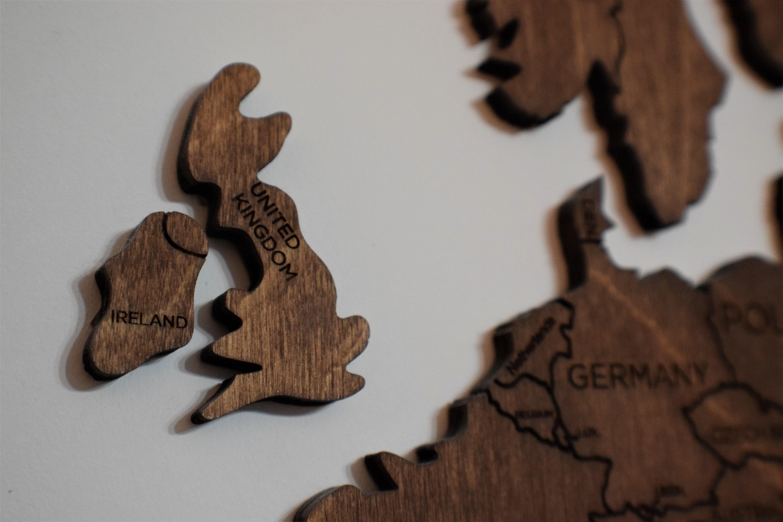EXPORT UK - NUOVE INDICAZIONI OPERATIVE PER REGISTRAZIONE STABILIMENTI ESPORTATORI SU TRACES NT