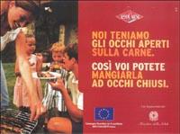 Brochure campagna informazione 2002/2003