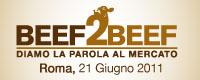 Beef2Beef