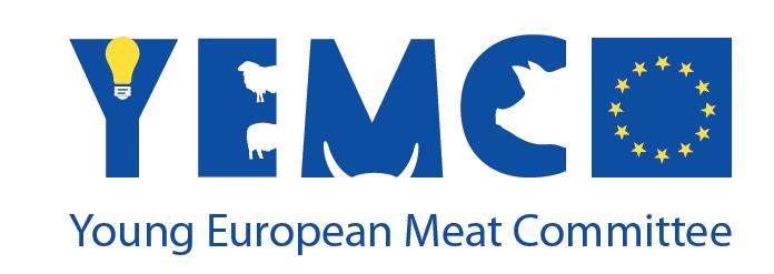 Logo YEMCo