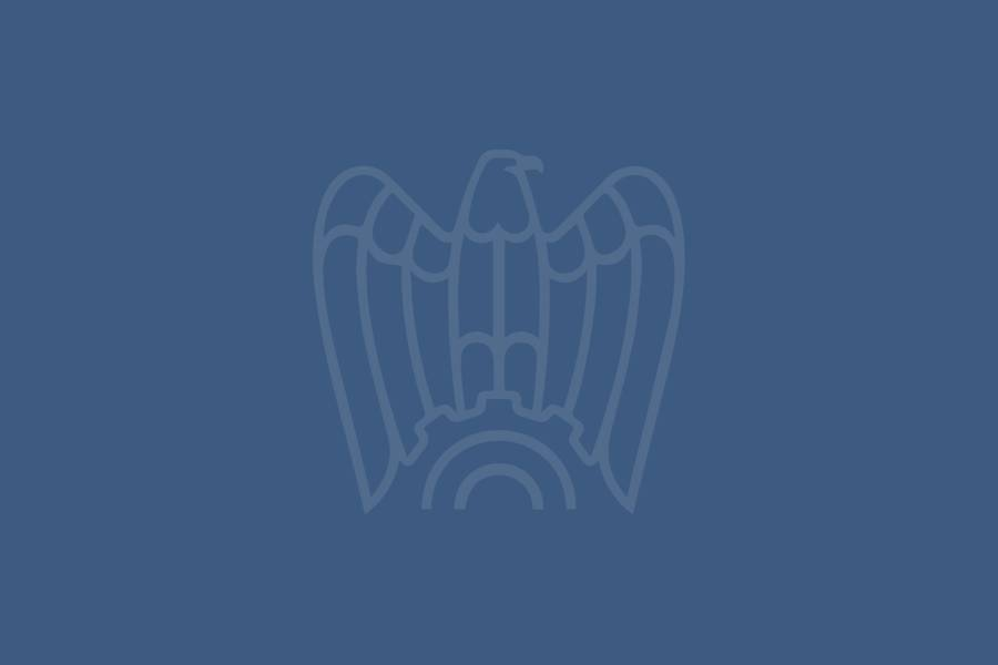 ULTERIORI RISORSE DESTINATE AL FONDO PER LO SVILUPPO ED IL SOSTEGNO DELLE FILIERE ZOOTECNICHE